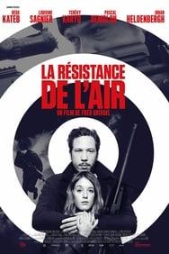 Film La Résistance de l'air streaming
