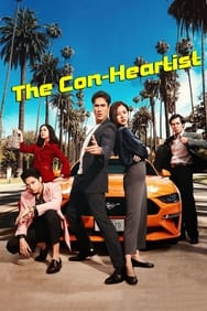 film The Con-Heartist streaming