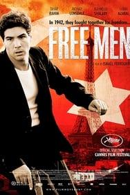 Les Hommes libres streaming