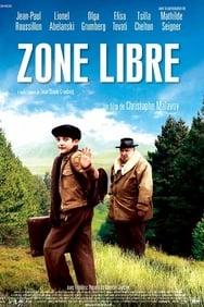 Zone libre streaming