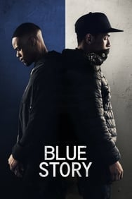 Blue Story streaming