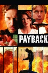 Payback streaming