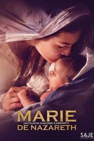 Marie de Nazareth streaming