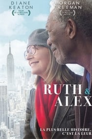 Ruth & Alex streaming