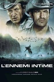 film L'Ennemi intime streaming