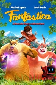 Fantastica : La grande aventure streaming