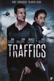 Traffics streaming
