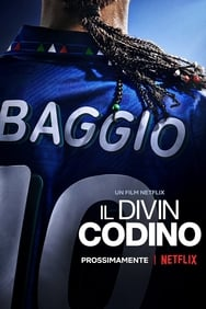 Film Il Divin Codino streaming