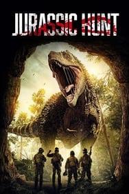 Film Jurassic Hunt streaming
