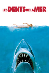 Les Dents de la Mer 1 streaming