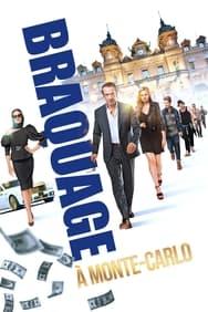Bienvenue à Monte-Carlo streaming