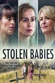 Bébés volés streaming français