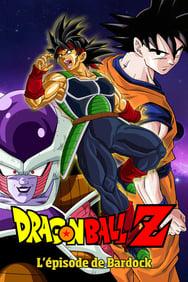 Dragon Ball Z - L'épisode de Bardock streaming complet