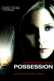Possession streaming