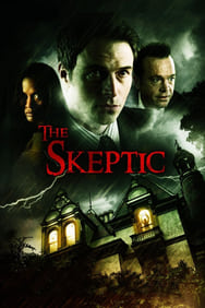 The Skeptic streaming