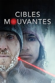 Film Cibles Mouvantes streaming