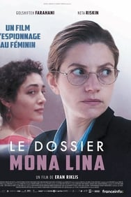 Film Le dossier Mona Lina streaming