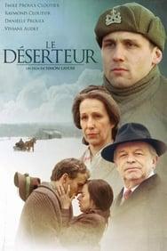 film Le Déserteur streaming