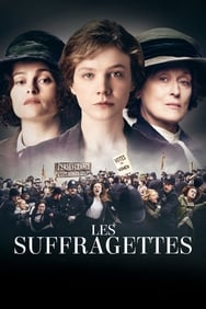 film Les Suffragettes streaming