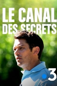 film Le canal des secrets streaming