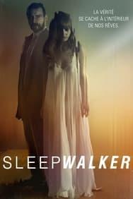 Film Sleepwalker (2017) streaming