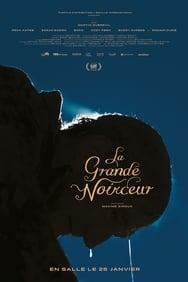 Le Déserteur (2018) streaming