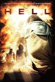 Hell (2011)