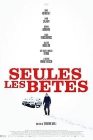 film Seules Les Bêtes streaming