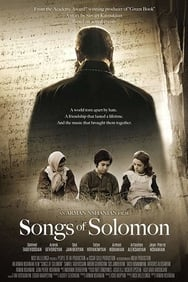 film Songs of Solomon streaming