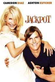 Jackpot (2008) streaming