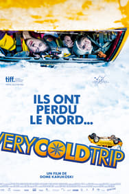 Film Very Cold Trip streaming