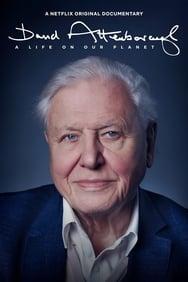 David Attenborough: une vie sur notre planète streaming