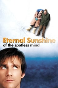 Eternal Sunshine of the Spotless Mind streaming