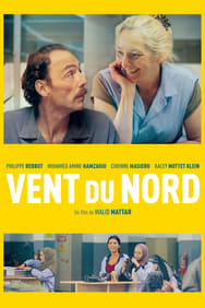 Vent du Nord streaming