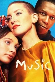 film Music streaming