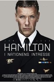 Hamilton 1 streaming