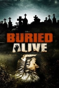 Buried Alive streaming