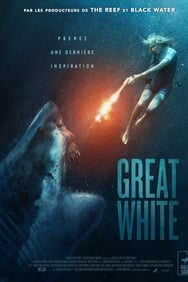 film Great White streaming