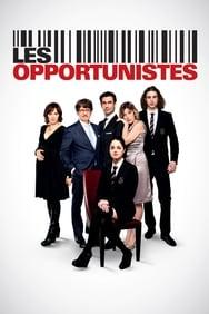 Film Les Opportunistes streaming