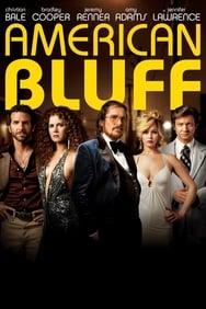American Bluff streaming