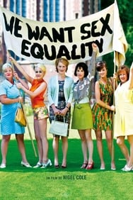film We Want Sex Equality streaming