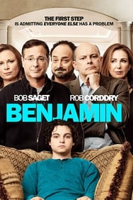 Benjamin streaming
