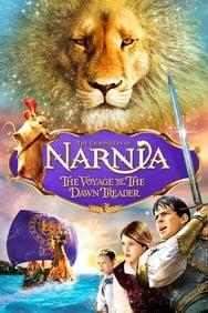 Le Monde de Narnia : L'Odyssée du Passeur d'aurore streaming