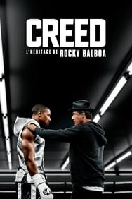 Creed: L'héritage de Rocky Balboa streaming