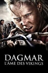 Dagmar - L'Âme des vikings streaming