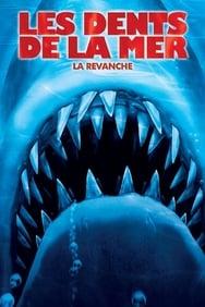 Les Dents de la mer 4 streaming