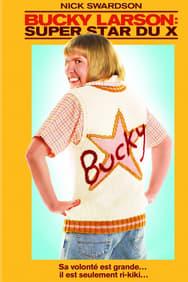 Bucky Larson : super star du X streaming