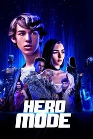 Film Hero Mode streaming