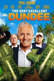 Film The Very Excellent Mr. Dundee streaming