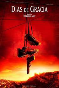 Alive » Film Complet en Streaming VF
